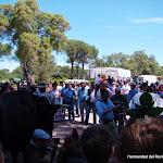 Camino_vuelta_y_misa_ac_gracias_2013_045.JPG