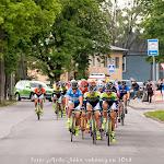 2014.05.30 Tour Of Estonia - AS20140531TOE_478S.JPG
