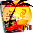 Spain Keybo.. file APK for Gaming PC/PS3/PS4 Smart TV