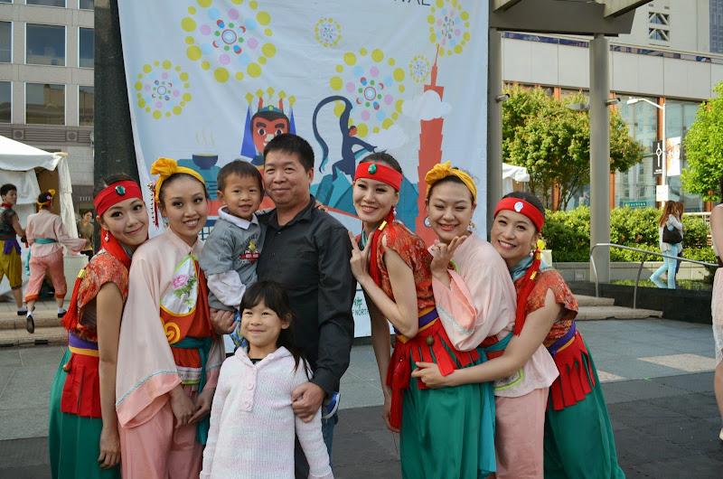 2013-05-11 Taiwanese American Cultural Festival - DSC_0271.JPG