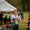 XC-race 2013 - DSC_2036-800.jpg