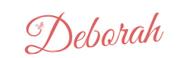 Deborah[3]