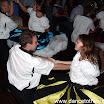 20080920 Showteam Reeuwijk Bruiloft 072.jpg