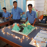 Science Exhibition at VKV Itanagar (5).JPG