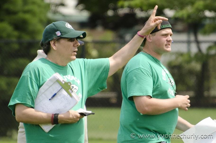 2012 Huskers - Pre-season practice - _DSC5191-1.JPG