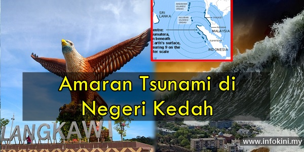 Amaran Tsunami di Kedah Langkawi.jpg