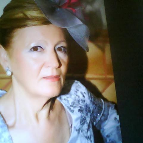 Loli Perez