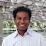Sridhar Sailappan's profile photo