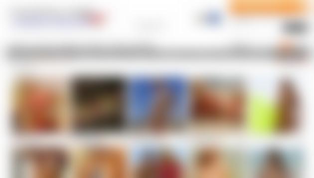 Tangaland - Google+   630 x 357 jpeg 19kB