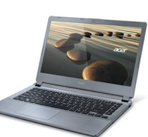 Acer Aspire V7-481 drivers  download windows 10 windows 8.1