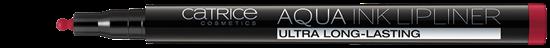 Catr_Auqua-Ink-Liner060_1477412034