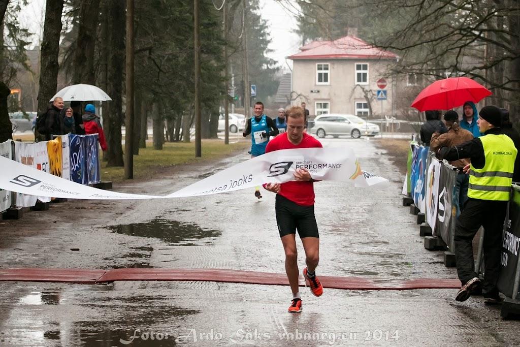 2014.04.12 Tartu Parkmetsa jooks 3 - AS20140412TPM3_369S.JPG