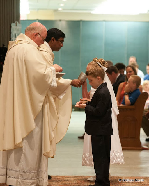 OLGC First Communion 2012 Final - OLGC-First-Communion-141.jpg