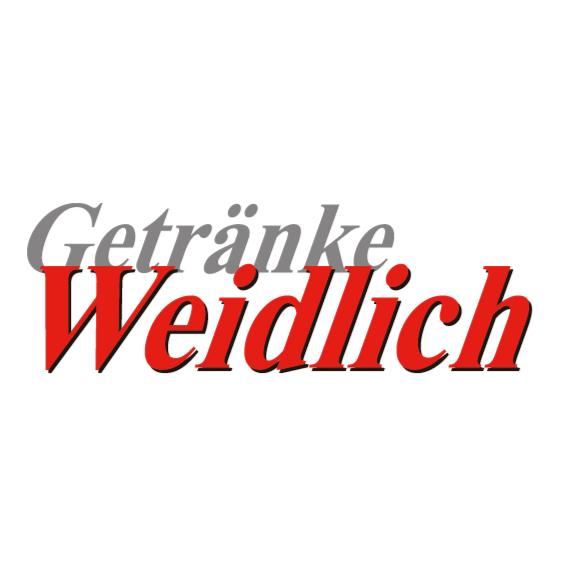 Nett Weidlich Getränke Dortmund Zeitgenössisch - Innenarchitektur ...