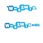 20101123220319_wordsmith.jpg