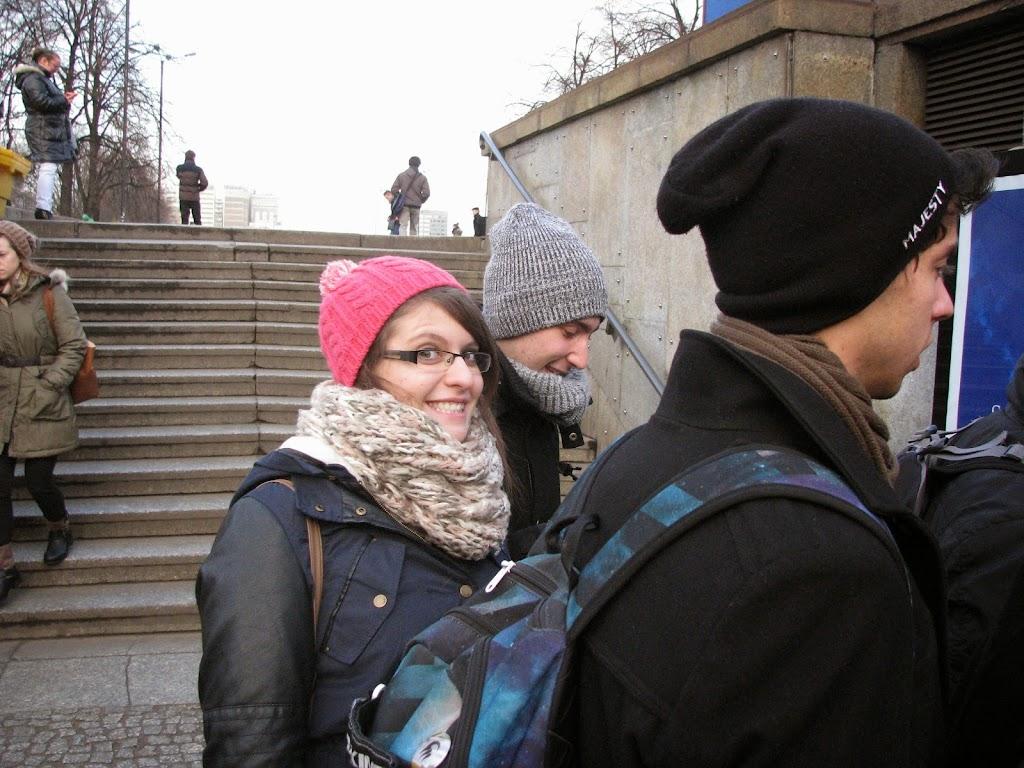 PIG-PIB: Warszawa - IMG_3009.JPG