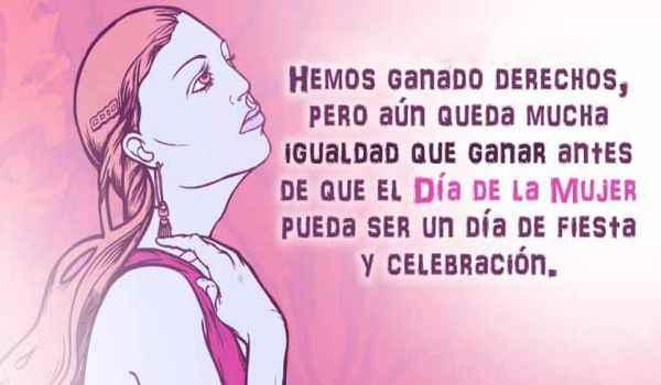 Frases Celebres Mujeres Trabajadoras Y Luchadoras