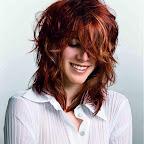 fáceis-hairstyle-long-hair-144.jpg