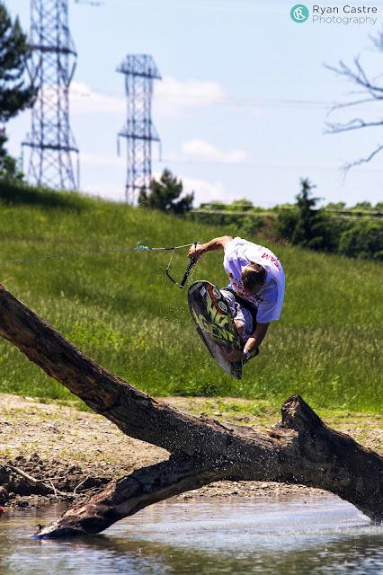 Aacadia tree jump for Polaroid Action Cams shot by Ryan Castre. - Frankie.flip.Tree.RCP.jpg