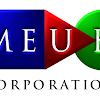 MEUKCorporation
