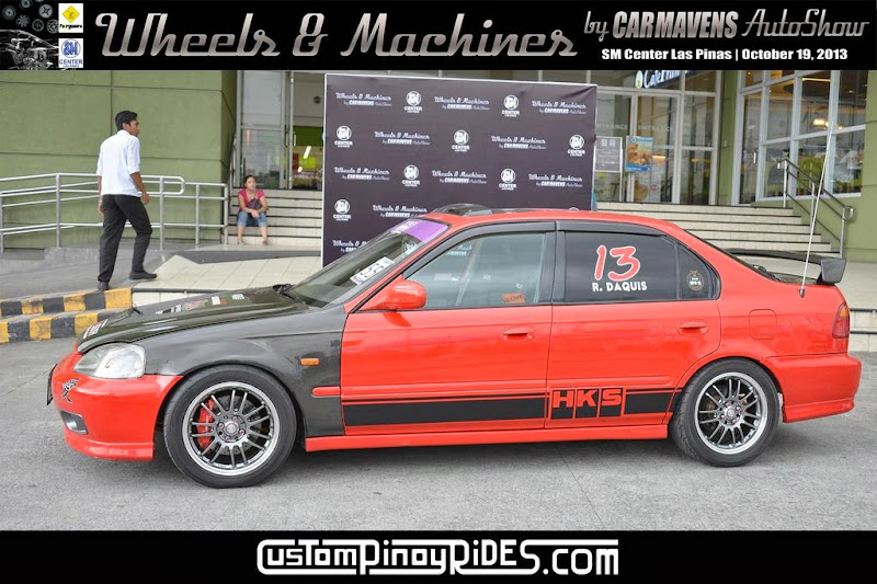 Wheels & Machines The Custom Sedans Custom Pinoy Rides Car Photography Manila Philippines pic15
