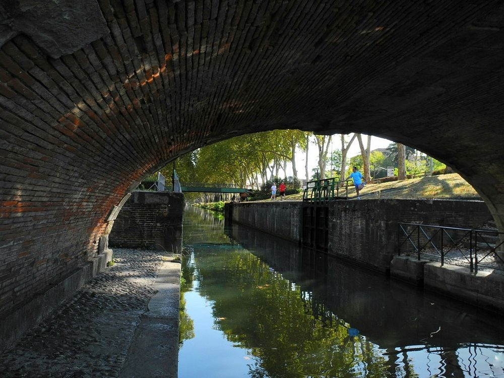 canal-du-midi-12