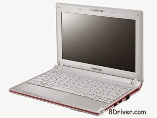 download Samsung Netbook NT-N145 driver