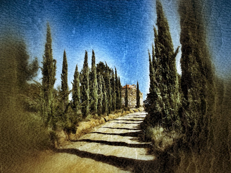 Camí de l'ermita (editada)