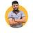 siva maram avatar image