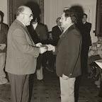 1978-12-17 - Internationaal tornooi Ronse (jongerenploeg DUITSL).jpg