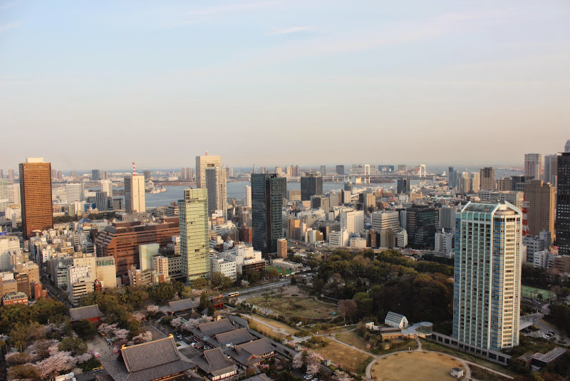2014 Japan - Dag 3 - marjolein-IMG_0425-0278.JPG