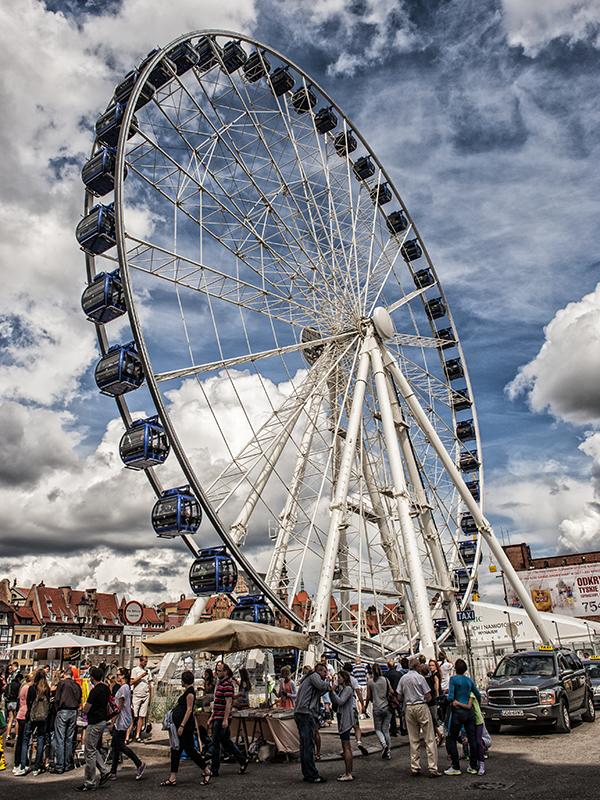 Gdańsk Eye (8).png