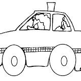 coche3 (2).jpg