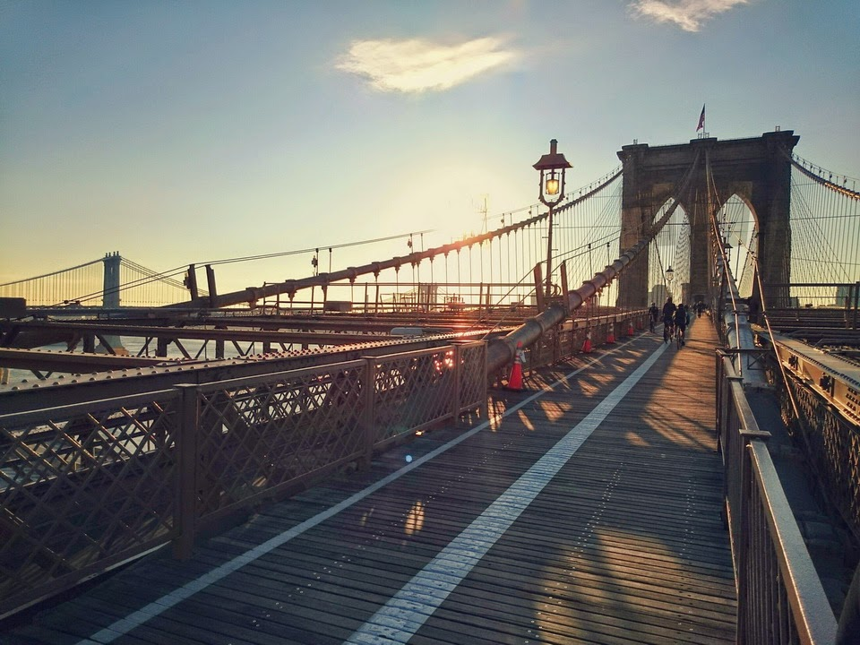 Xperia Z3 trổ tài chụp ảnh qua 15 bức hình trên khắp thế giới