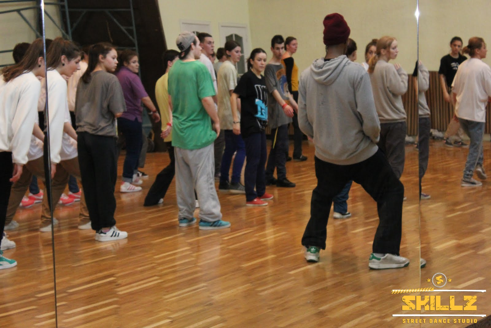 Kefton France Hip-Hop workshop - IMG_2251.jpg