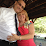 Kathy Ford's profile photo