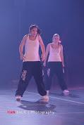 Han Balk Voorster dansdag 2015 avond-3076.jpg