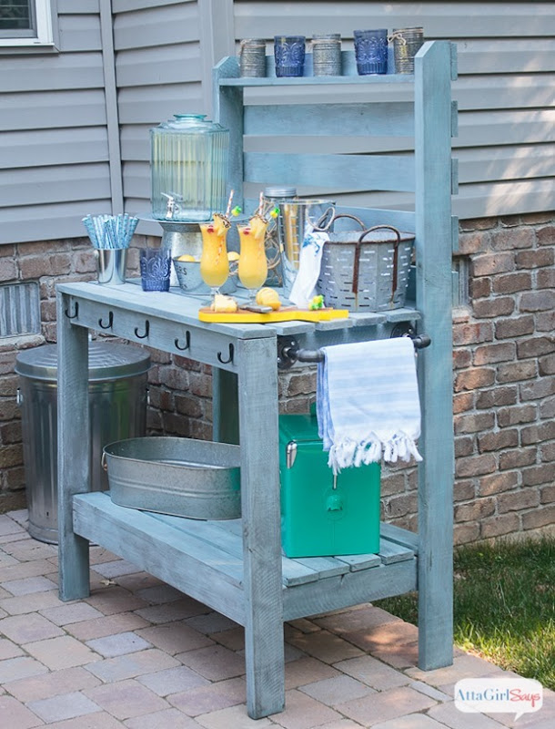 outdoor-buffet-table-potting-bench-9