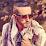 YandelVEVO's profile photo
