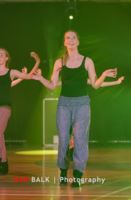 Han Balk Dance by Fernanda-3367.jpg