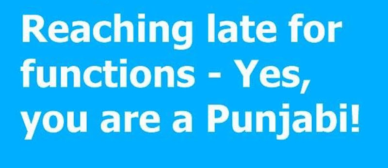awesome facts about PUNJABIS (40)