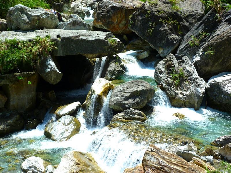 Hualien County. Tongmen village, Mu Gua ci river, proche de Liyu lake J 4 - P1240314.JPG