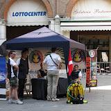 16 giugno 2012 _ FIAS Treviso in piazza