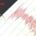 3.8 magnitude earthquake shakes Dhading