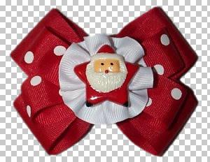 kt_santa-bow.jpg