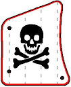 sail1_square.jpg