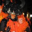 Carnavalsmaandag_2012_001.jpg