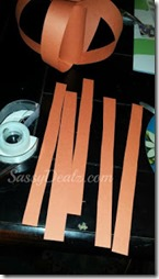 calabaza halloween higienico (1)