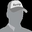 RemyG
