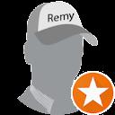Remy Gumbs